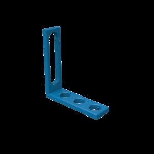 Suport vertical