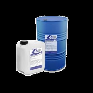 Lichid de curățare și degresare 5L
