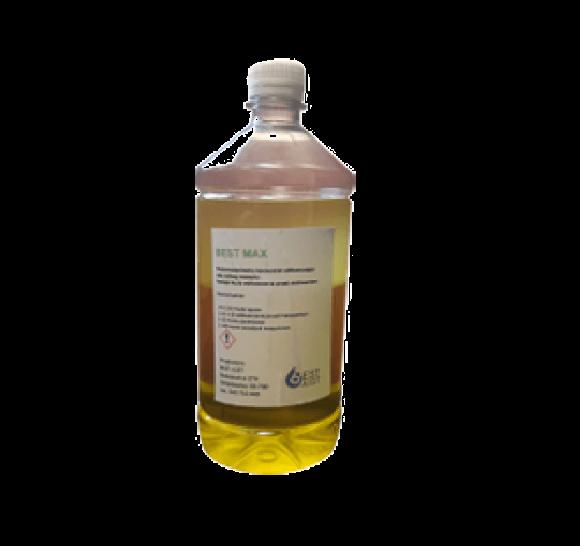 Lichid de curățare și degresare 1L