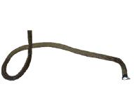Cablu dispozitiv